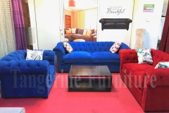 6_SEATER_COLOURFUL_CHESTER_FIELD