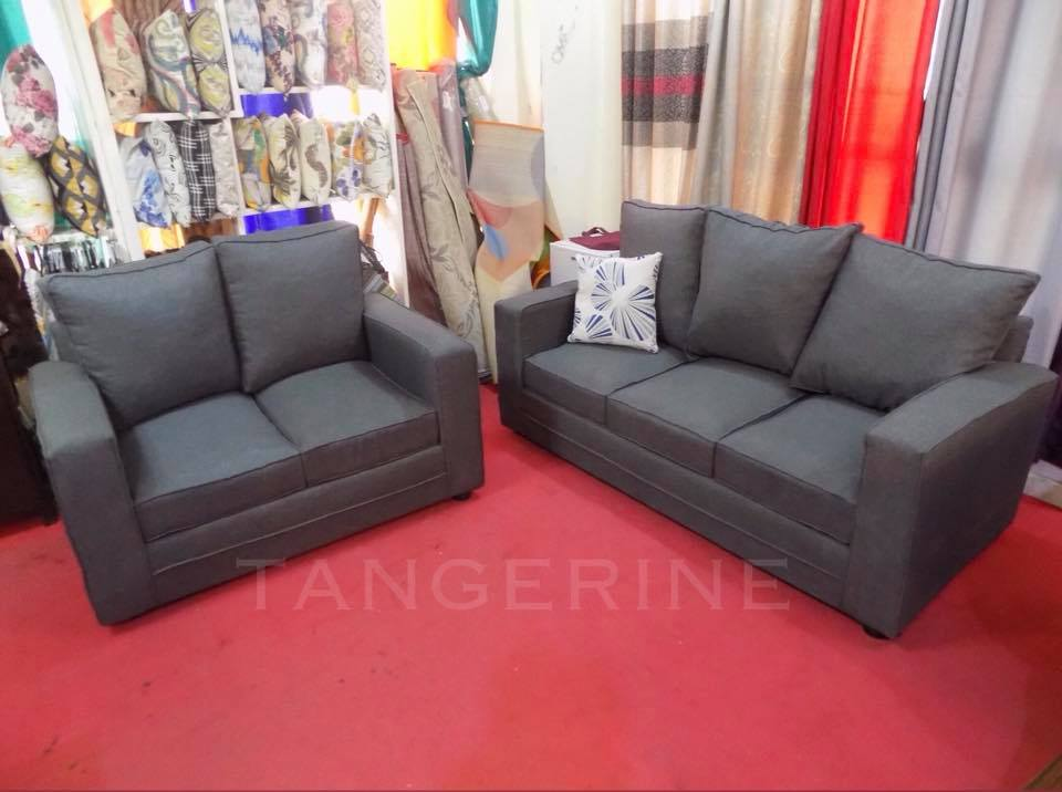 Admirable Furniture In Nairobi Kenya Modern Sofa Sets Beds Tv Pabps2019 Chair Design Images Pabps2019Com
