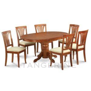 6-Seater Dining  Set