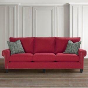 Boldness Sofa